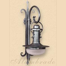 Lámpara Tiempo Atras | R596.HIE - Alumbrado