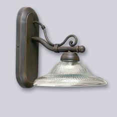 Lámpara Tiempo Atras | 502 - Viena