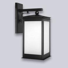 Lámpara Tiempo Atras | 033 - Urbano +