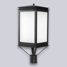 Lámpara Tiempo Atras | 044 - Urbano