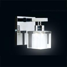 Cubic - AP-2951-CR | Iluminación.net