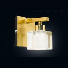 Cubic - AP-2951-BR | Iluminación.net