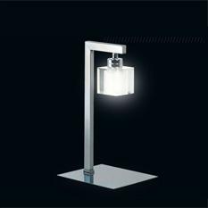 Cubic - VE-2951-CR | Iluminación.net