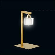 Cubic - VE-2951-BR | Iluminación.net