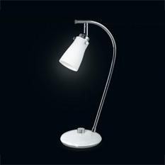 Vento - VE-3365-BC - VE-3375-BC | Iluminación.net