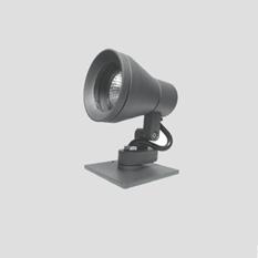 Lámpara Prolum | 7110 - Tore