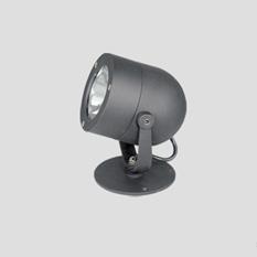 ProlumPro - 7010