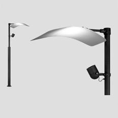 Lámpara Prolum | 3020 - Rimbalso