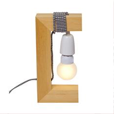 Benett - 101 | Iluminación.net