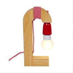 Lámpara Artelamp | Benett - 102