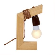 Lámpara Artelamp | Benett - 103