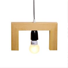 Lámpara Artelamp | Benett - 106