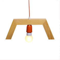 Lámpara Artelamp | Benett - 105