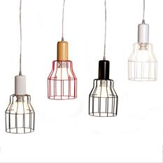 Lámpara Artelamp | Voliere
