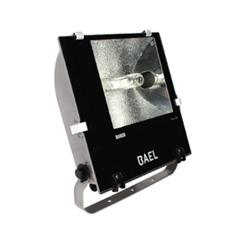 BAEL IluminaciónBoxer