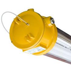 BAEL IluminaciónKratex