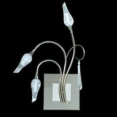 Lámpara Ilum Integral | Bianca - 852-3