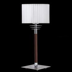 Lámpara Ilum Integral | Capraia Cuero - 2152-1