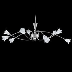 Lámpara Ilum Integral | 200-10 - Caprice