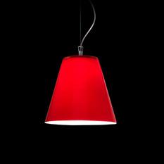 Lámpara Ilum Integral | 2770-1 - Cono