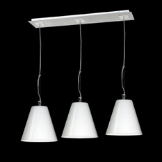 Lámpara Ilum Integral | Cono - 2770-3