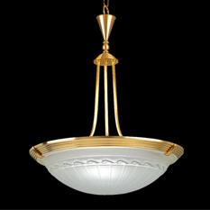 Lámpara Ilum Integral | 4001-3 Ganci - Danes