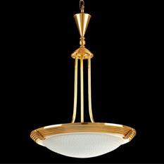 Lámpara Ilum Integral | 4001-4 Diamante - Danes
