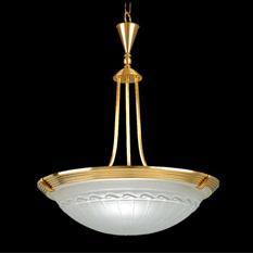 Lámpara Ilum Integral | 4001-4 Ganci - Danes