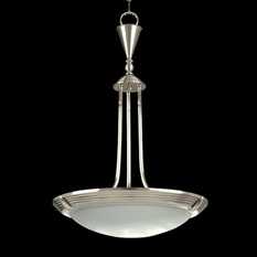 Lámpara Ilum Integral | Danes - 4001-4 Prisma