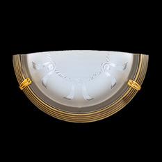 Lámpara Ilum Integral | Danes - 4002-3 Mono