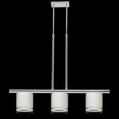 Lámpara Ilum Integral | Diadema Doble Guarda - 1171-3