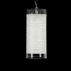 Lámpara Ilum Integral | 1180-1 - Diadema Tallado