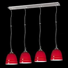 Lámpara Ilum Integral | Fiume - 2400-4
