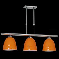 Lámpara Ilum Integral | 2402-3 - Fiume