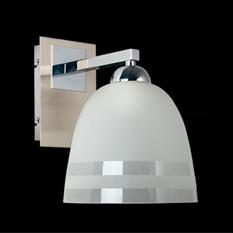 Fiume - 2403-1 Blanco | Iluminación.net