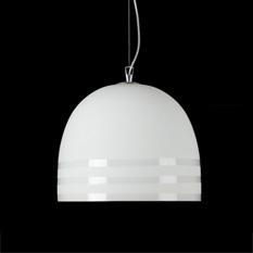 Ilum Integral2405-1 Blanco - Fiume
