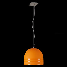 Ilum IntegralFiume - 2405-1 Naranja