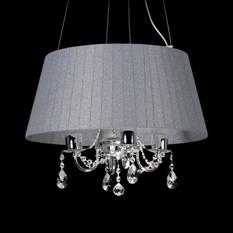 Lámpara Ilum Integral | 2145 - Helen