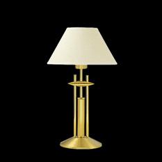 Lámpara Ilum Integral | H106 - Hotel con pantalla