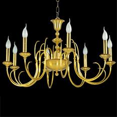 Lámpara Ilum Integral | Imperial grande - 1110-8