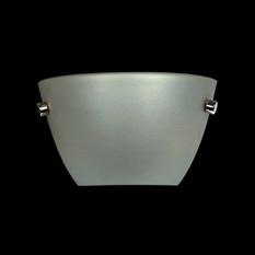 Lámpara Ilum Integral | 873 - Light