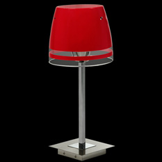Ilum Integral1154-1 Rojo - Modena