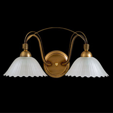 Lámpara Ilum Integral | Moll - 2063-2