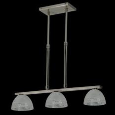 Lámpara Ilum Integral | 1063-3 - 1064-5 - Opera - 1063-4