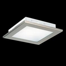 Lámpara Ilum Integral | Plafones - 860