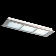 Lámpara Ilum Integral | 862 - Plafones