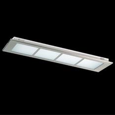 Lámpara Ilum Integral | Plafones - 863