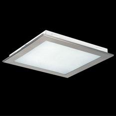 Lámpara Ilum Integral | Plafones - 864