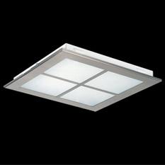 Lámpara Ilum Integral | Plafones - 865