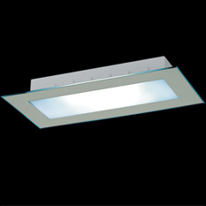 Lámpara Ilum Integral | Plafones espejo - 980